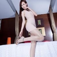 [Beautyleg]2014-07-30 No.1007 Sara 0029.jpg