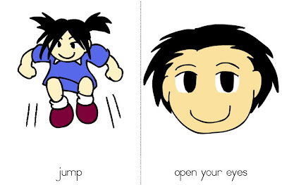 jump and open your eyes.JPG