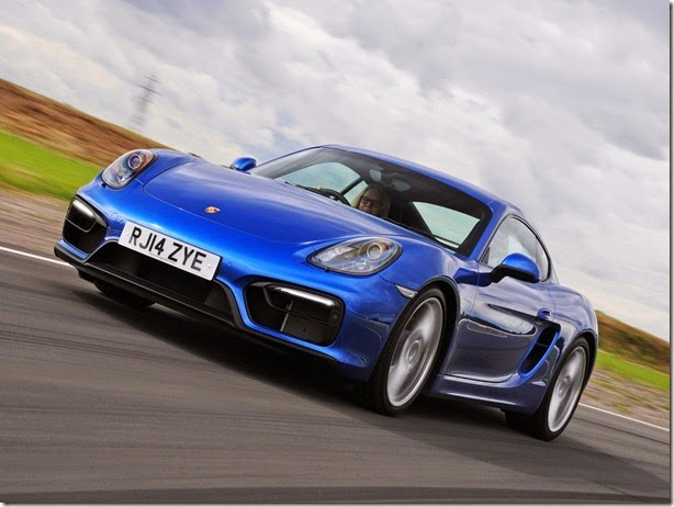 porsche_cayman_gts_uk-spec_2