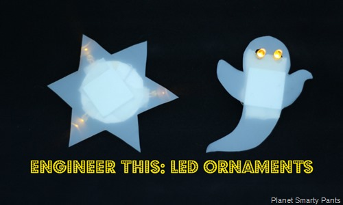 how-to-make-LED-ornaments