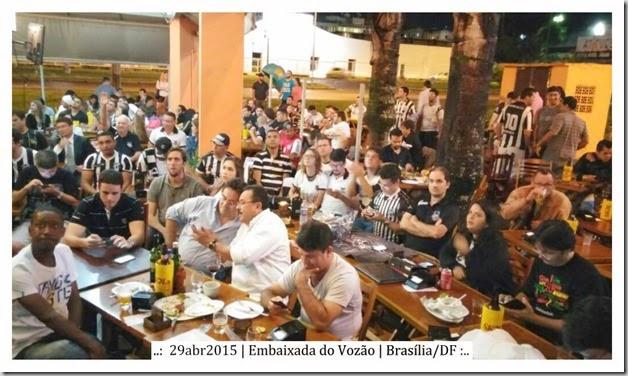 20150429 - BSA - CSC 2x1 BAH - campeao Copa Nordeste -  (3)