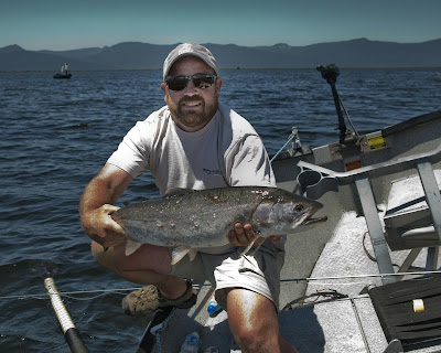 asian singles in klamath river The klamath river salmon season is set to reopen this year, according to the pacific fishery management council, giving fishermen and local tribes an opportunity make up the losses sustained by last year's full closure of the fisherythe.