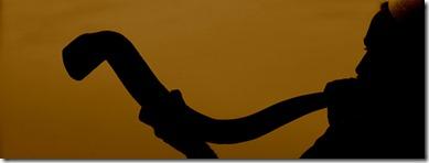 elul-shofar