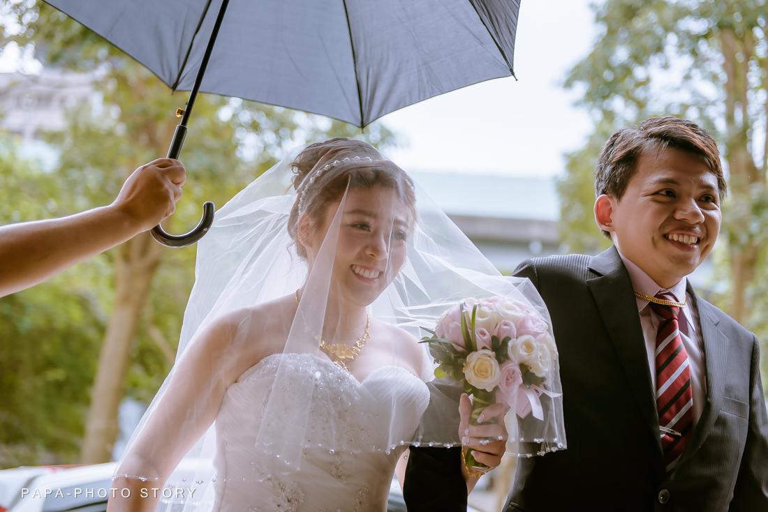 """""""就是愛趴趴照,婚攝趴趴照,婚攝,台北婚攝,桃園婚攝,婚攝推薦,自助婚紗,婚紗工作室,中崙華漾"""""""