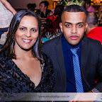 0635 Jessica e Paulo Cesar-TC.jpg