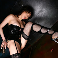 [DGC] 2007.05 - No.430 - Yuuri Morishita (森下悠里) 073.jpg