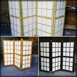 biombo de bambu-01