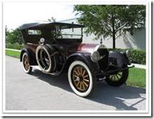 101608-1921-vintagemoto2