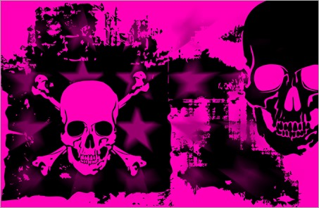 pink-and-black-screensavers