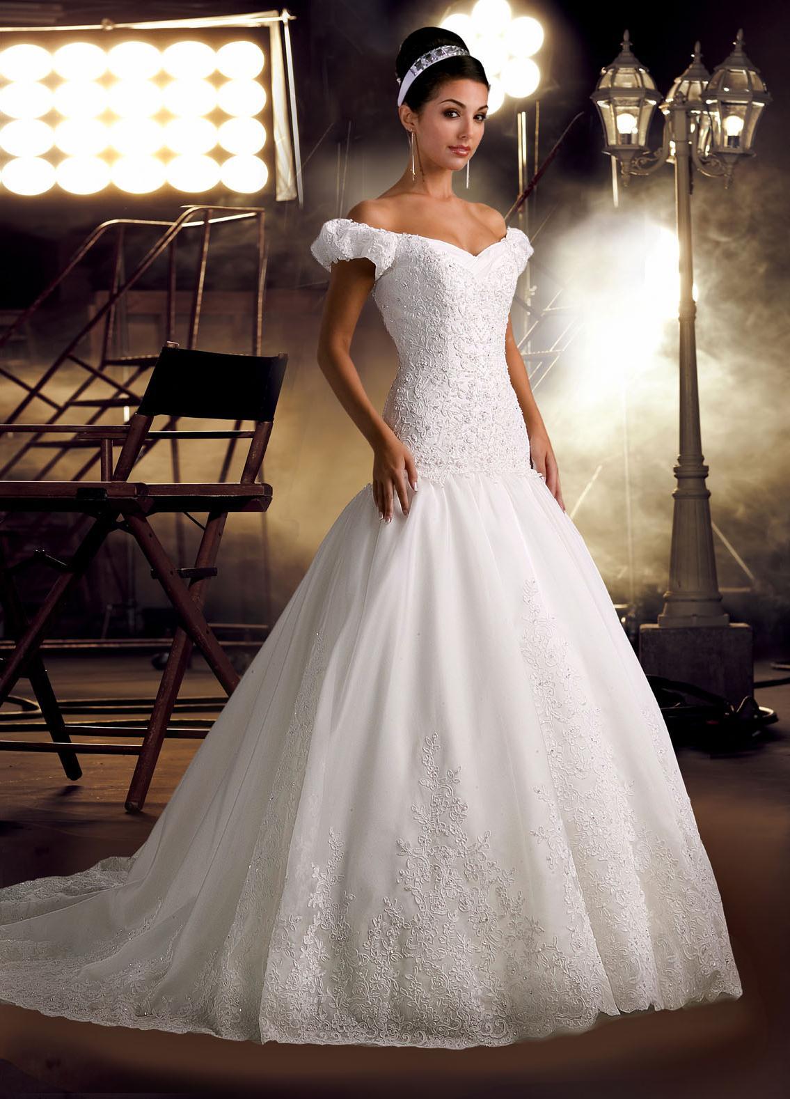 bridesmaid dresses Organza