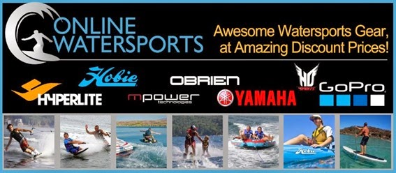 onlinewatersports-001