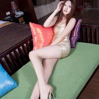 [Beautyleg]2014-07-11 No.999 Vicni 0051.jpg