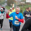 ultramaraton_2015-098.jpg