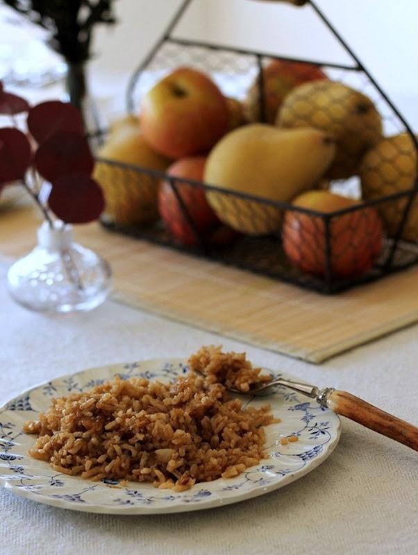 Company Rice via homework - carolynshomework (4)