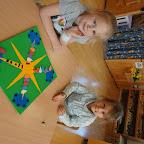 Kindergartenjahr 2014/2015 » Muttertag, Vatertag, Vorschülerfest