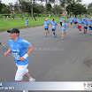 allianz15k2015cl531-1256.jpg