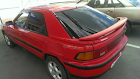 продам авто Mazda 323 323 III Hatchbac (BF)