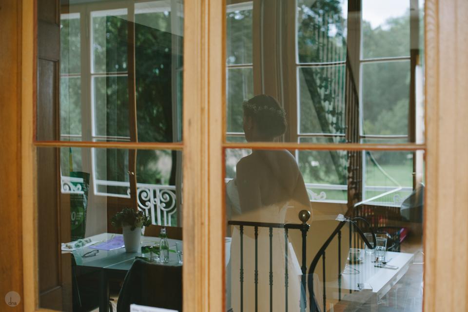 Ana and Peter wedding Hochzeit Meriangärten Basel Switzerland shot by dna photographers 235.jpg
