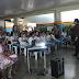 Projeto Eleitor do Futuro será ampliado em Ibirajuba, no Agreste