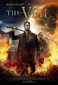 The Veil (2016) ()