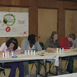 camp discovery 2012 408.JPG