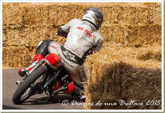 GP La Bañeza 2014-7234