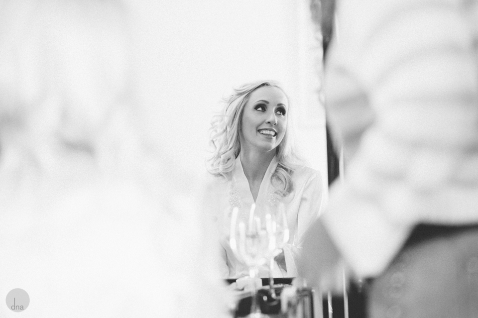 Paige and Ty wedding Babylonstoren South Africa shot by dna photographers 102.jpg