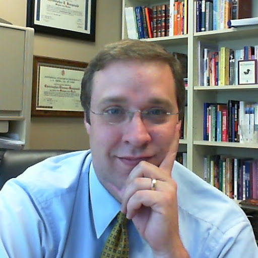 Image result for dr chris burgwald