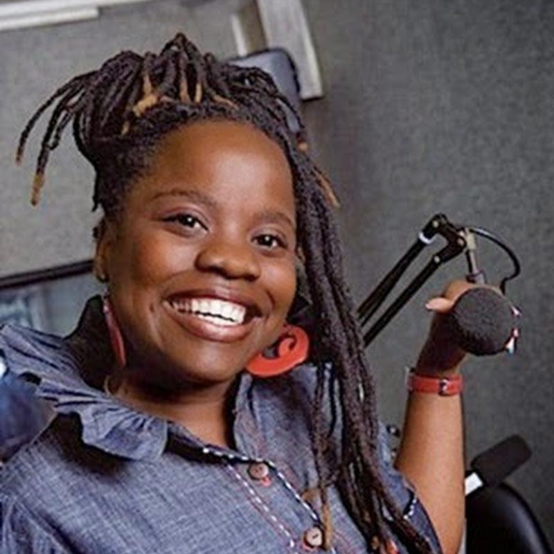 """Patrícia Faria Disponibiliza Novo Afro House """"Não Me Toca"""" (2k15) [Download]"""
