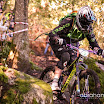 CT Gallego Enduro 2015 (159).jpg