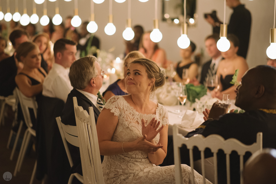 Hannah and Pule wedding Babylonstoren Franschhoek South Africa shot by dna photographers 1221.jpg