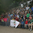 camp discovery 2012 746.JPG