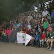 camp discovery 2012 746.JPG