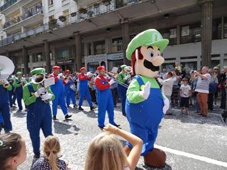 2015.08.16-009.1 La Bande à Mario