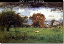 Early-Autumn,-Montclair
