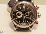 Watchtyme-Jaeger-LeCoultre-Master-Compressor-Cal751_26_02_2016-01.JPG