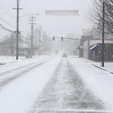WaCo Snow 027.jpg