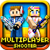 Pixel Gun 3D v10.1.1 [Mod Money/Exp]