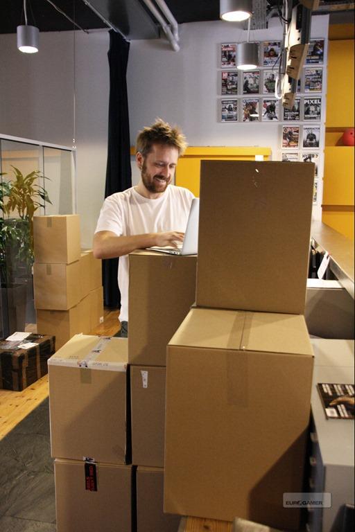 iwinski_boxes.jpg