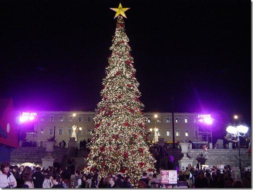 navidad (1)