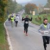 ultramaraton_2015-064.jpg