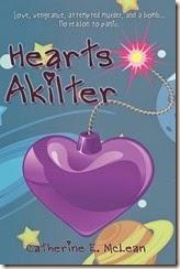 CMcLean-HeartsAkilter