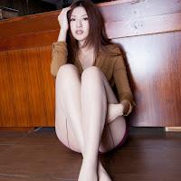 [Beautyleg]2014-07-11 No.999 Vicni 0013.jpg
