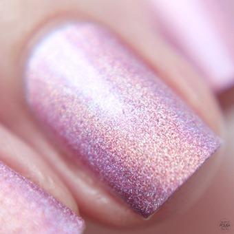 Hema-Holographic-Pink-2