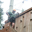 camp discovery 2012 1089.JPG