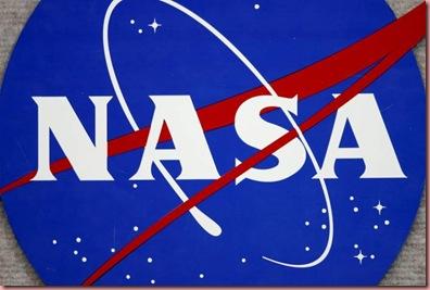 NASA 170414061b70292med