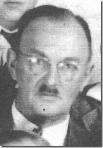 Emil Hoff 1941