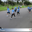 allianz15k2015cl531-1971.jpg