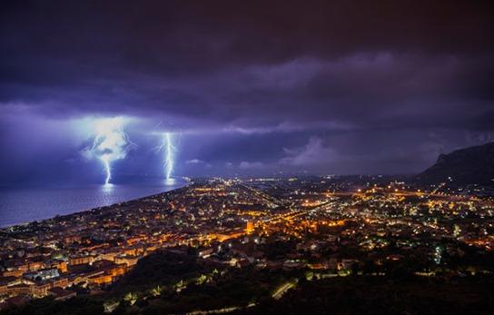 potd-lightning_3405247k