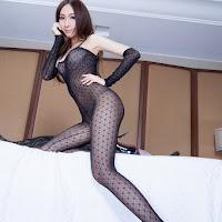 [Beautyleg]2014-09-26 No.1032 Miki 0048.jpg